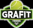 Теннисный центр 'Графит'